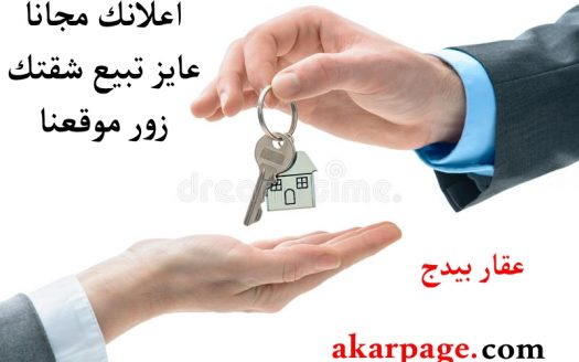 man-handing-house-key-to-other-hands-concept-real-estate-deal-37270013